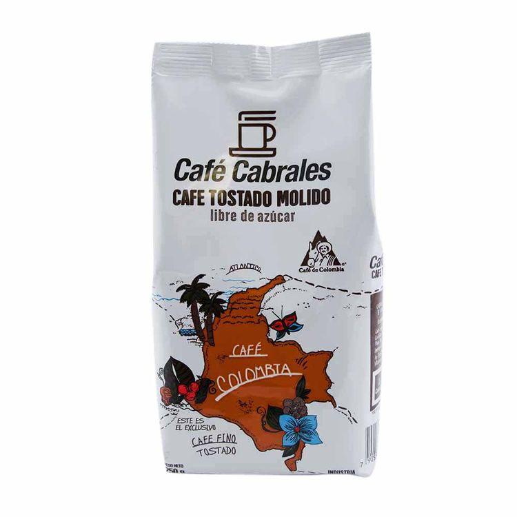 Cafe-Cabrales-Molido-Tostado-Juan-Valdez-X-250-G-CafE-Cabrales-Molido-Tostado-Juan-Valdez-250-Gr-1-34899