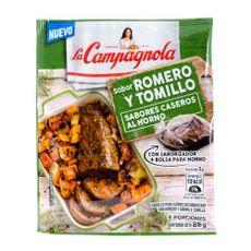 Bolsa-Para-Horno-Lc-Romero-Y-Tomillo-Bolsa-Para-Horno-Romero-Y-Tomillo-La-Campagnola--25-Gr-1-34998