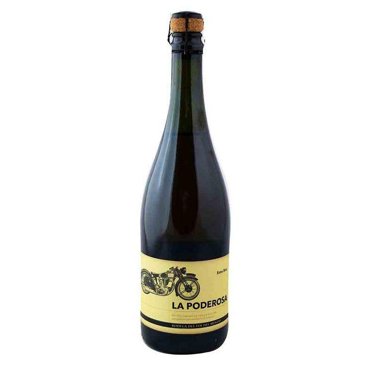 Champaña-La--Poderosa-Extra-Brut-ChampaÑa-La-Poderosa-Extra-Brut-750-Cc-1-35046