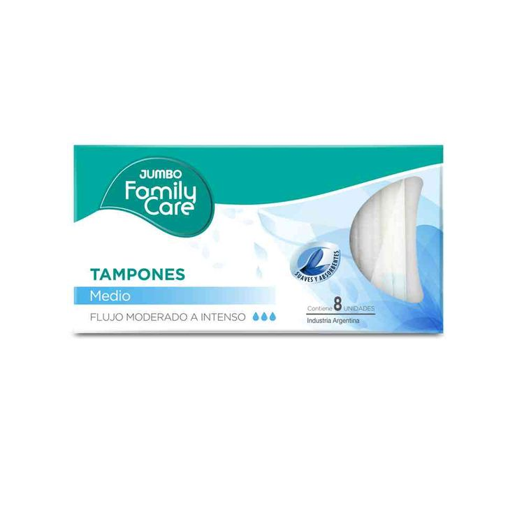 Tampones-Jumbo-Family-Care-Mp-Medio-X8-Tampones-Jumbo-Family-Care-Mediano-8-U-1-35076