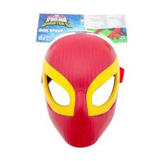 Spiderman-Hero-Mascara-Basica-De-Iron-Spiderman-Hero-MAscara-BAsica-De-Iron-1-35174