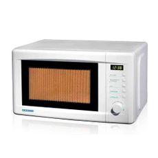 Microondas-Philco-Mpd8620n-20l-Dig-Microondas-Philco-Mpd8620n-Digital-1-35194