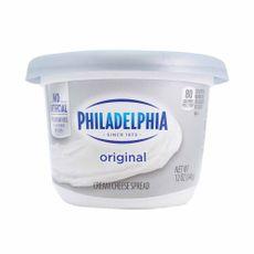 Queso-Philadelphia-Regular-X340gr-Queso-Philadelphia-Regular-340-Gr-1-35208