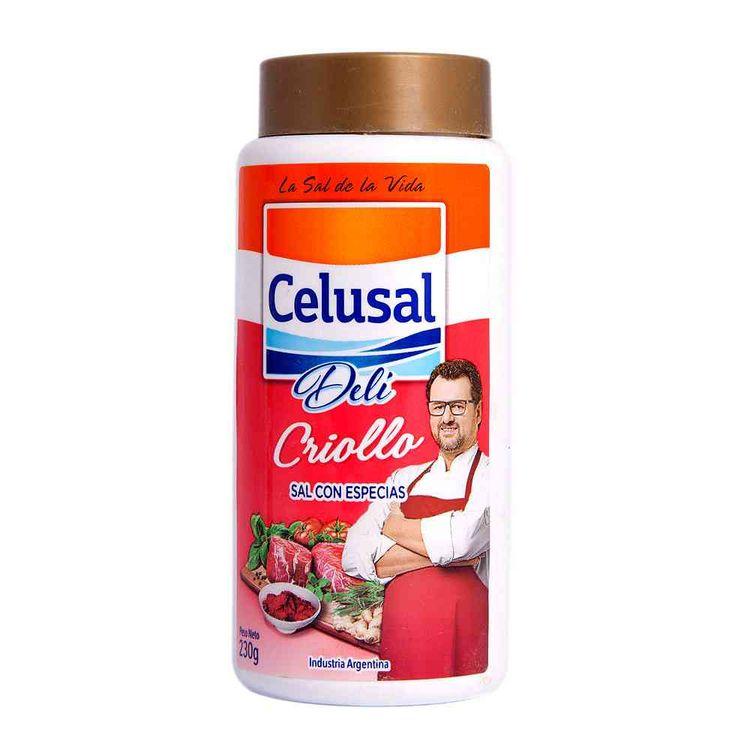 Sal-Fina-Celusal-Deli-Criollo-230-Gr-1-35233