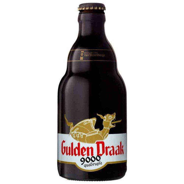 Cerveza-Gulden-Draak-Cerveza-Gulden-Draak-bot-ml-330-1-35250