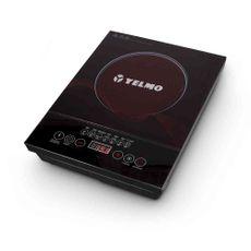 Anafe-Yelmo-An9901-Infrarojo-Vitroc-Anafe-Yelmo-An9901-1-35374
