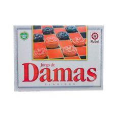 Damas-Juego-Ruibal-Damas-2051-Cja-1-Kg-1-35398