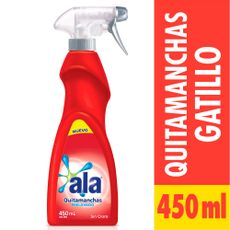 Quitamanchas-Ala-Spray-Color-Quitamanchas-Ala-Spray-Color-450-Ml-1-35564