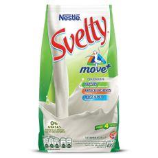 Leche-En-Polvo-Svelty--Move-Descremadax400g-Leche-En-Polvo-Svelty-Move-Descremada-400-Gr-1-35591