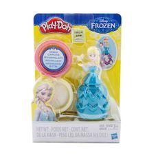 Play-Doh-Elsa-1-35623