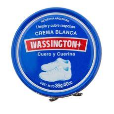 Pomada-Para-Calzado-Wassington-Blanca-39grs-Pomada-Para-Calzado-Wassington-Blanca-Lata-Con-Sacapunta-39-Gr-1-35658