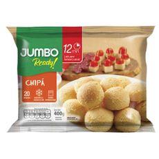Chipa-Congelado-Jumbo--Bolsa-400gr-ChipA-Congelado-Jumbo-De-Queso-400-Gr-1-35696