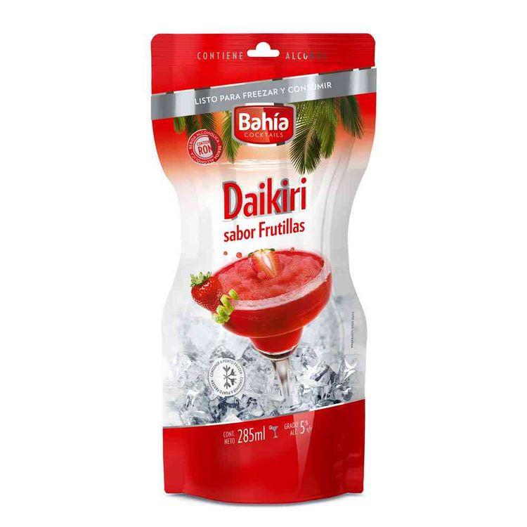 Daikiri-Sabor-Frutilla--Bahia-Cocktails-Cocktail-BahIa-Daikiri-De-Frutilla-285-Ml-1-35774