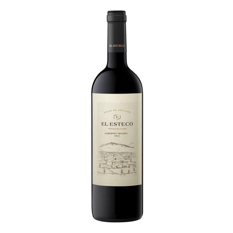 Vino-El-Esteco-Cabernet-Malbec-Vino-El-Esteco-Cabernet-Malbec-bot-cc-750-1-35807