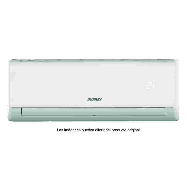 Aire-Acond-Split-Surrey--Vita-Smart-2900f-Fc-Aire-Acondicionado-Split-Surrey-Vita-Smart-2900f-Fc-1-35809