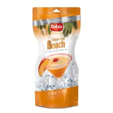 Daikiri-Sun-On-The-Beach-Bahia-Cocktails-Cocktail-BahIa-Daikiri-Sun-On-The-Beach-285-Ml-1-35877