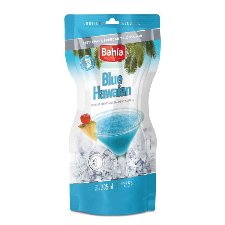 Daikiri-Hawaian-Blue-Bahia-Cocktails-Cocktail-BahIa-Daikiri-Blue-Hawaian-285-Ml-1-35886