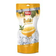 Daikiri-Sabor-Maracuya---Bahia-Cocktails-Cocktail-BahIa-Daikiri-De-MaracuyA-285-Ml-1-35896