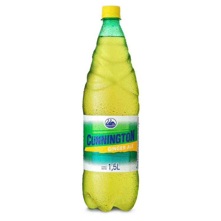 Gaseosa-Cunnington-Ginger-Ale-X-150-Cunnington-Ginger-Ale-15-L-1-35903