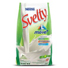 Leche-En-Polvo-Svelty-Milk-Move-Descremx800g-Leche-En-Polvo-Svelty-Milk-Move-Descremada-800-Gr-1-35916