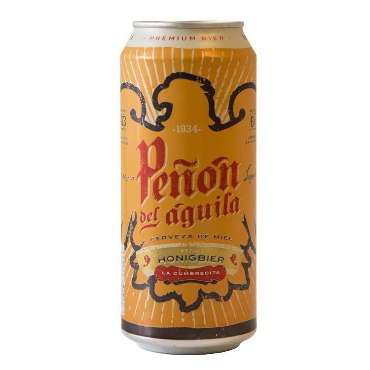Cerveza-Peñon-Del-Aguila-Miel-Cerveza-PeÑon-Del-Aguila-Miel-473-Ml-1-35998