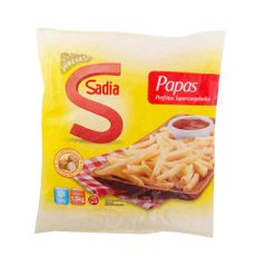 Papas-Congeladas-Sadia-Papas-Congeladas-Sadia-15-Kg-1-36000