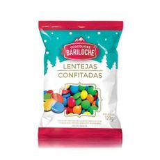 Lentejas--Confitadas-Barilocche-120g-Lentejas--Confitadas-Barilocche-120g-paq-gr-120-1-36029