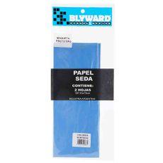 Papel-Seda--Blyward-Lisos-50x70-X-2--Unidades-Papel-Seda--Blyward-Lisos-50x70-X-2--Uni-1-36085