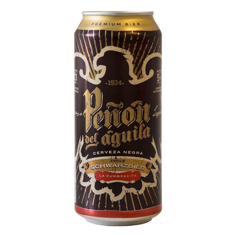 Cerveza-PeÑon-Del-Aguila-Cerveza-PeÑon-Del-Aguila-Negra-473-Ml-1-36094