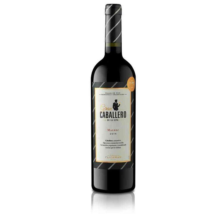 Vino-Gran-Caballero-De-La-Cepa-Malbec-Vino-Gran-Caballero-De-La-Cepa-Malbec-bot-cc-750-1-36135