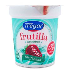 Yogur-Descremado-Tregar-Con-Frutas---Frutilla-X160grs-Yogurt-Tregar-Descremado-Con-Frutas-Frutilla-160-Gr-1-36170