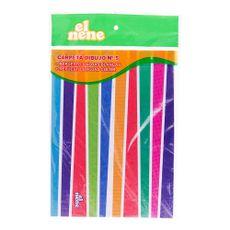 Carpeta-De-Dibujo-N5-El-Nene---Rep-Hojas-Blancas-Y-Color-Vs-Diseños-Carpeta-De-Dibujo-N5-El-Nene---Rep-Hojas-1-36218