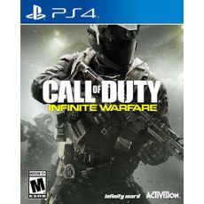 Juego-Ps4-Call-Of-Duty-Infinite-Warfare-Se-Juego-Ps4-Call-Of-Duty-Infinite-Warfare-Se-1-36222
