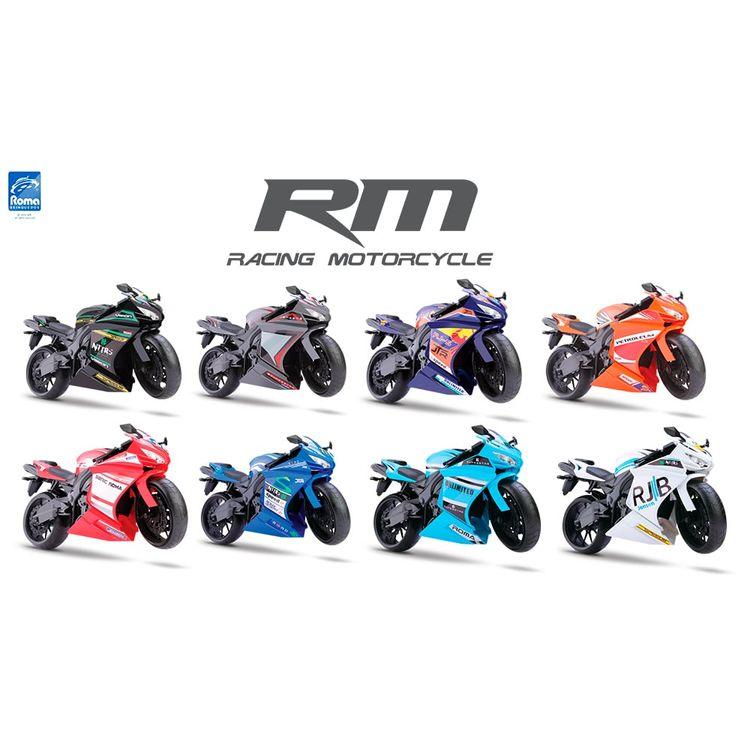 Motorcycle-Racing-1-36255