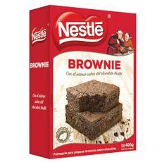 Brownie-Nestle-X400g-Brownie-Nestle-400-Gr-1-36259