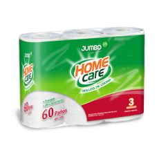 Rollo-De-Cocina-Jumbo-Home-Care-3x60-Rollo-De-Cocina-Jumbo-Home-Care-3-U-1-36281