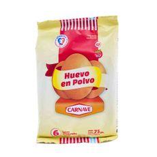 Huevo-En-Polvo-Carnave-Favaloro-Sobre-X-75g-Huevo-En-Polvo-Carnave-Favaloro-75-Gr-1-36288