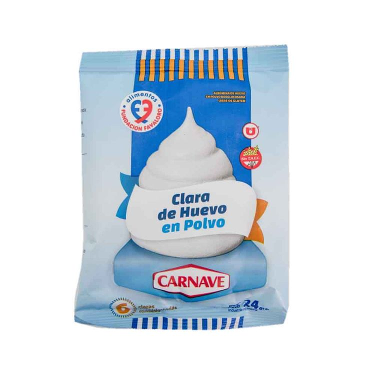 Clara-En-Polvo-Carnave-Favaloro-Sobre-X-24g-Clara-En-Polvo-Carnave-Favaloro-24-Gr-1-36318