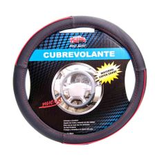 Cubre-Volante-Poli-Auto-Negro-tx-rojo-Cubre-Volante-Poli-Auto-Negro-Y-Rojo-1-36328