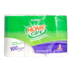 Rollo-De-Cocina-Jumbo-Home-Care-3x100-Rollo-De-Cocina-Jumbo-Home-Care-3-U-1-36331
