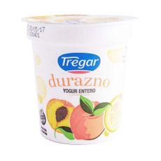 Yogur-Entero-Tregar-Con-Frutas---Durazno-X160grs-Yogurt-Entero-Tregar-Con-Durazno-160-Gr-1-36362