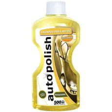 Shampoo-Siliconado-Autopolish-1-36389
