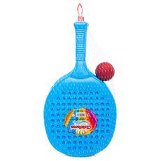 Paletas-De-Paddle-C-pelota-Goma-Paletas-Paddle-X2-C-pelota-Goma-1-36413