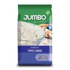 Harina-0000-Jumbo-Harina-Jumbo-0000-1-Kg-1-36416