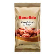GarrapiÑada-Bonafide-X100g-GarrapiÑada-Bonafide-X100g-paq-gr-100-1-36494