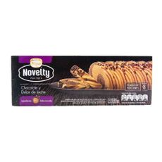 Postre-Helado-Novelty--Chocolate-Con-Dulce-De-Leche-535grs-Postre-Helado-Novelty-Chocolate-Con-Dulce-De-Leche-535-Gr-1-36526