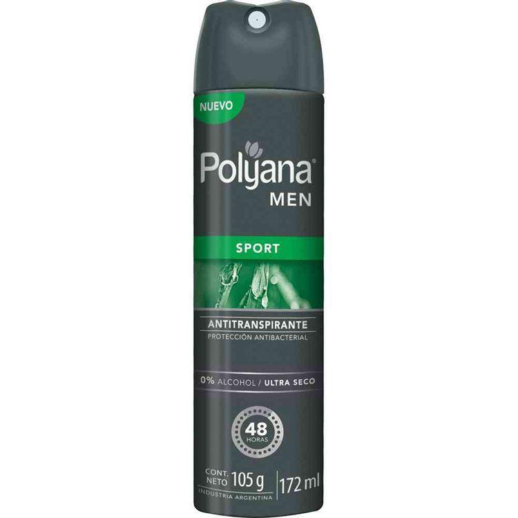 Antitranspirante-Masculino-Polyana-Desodorante-Masculino-Polyana-Sport-172-Ml-1-36528
