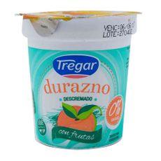 Yogur-Descremado-Tregar-Con-Frutas---Durazno-X160grs-Yogurt-Tregar-Descremado-Con-Frutas-Durazno-160-Gr-1-36538
