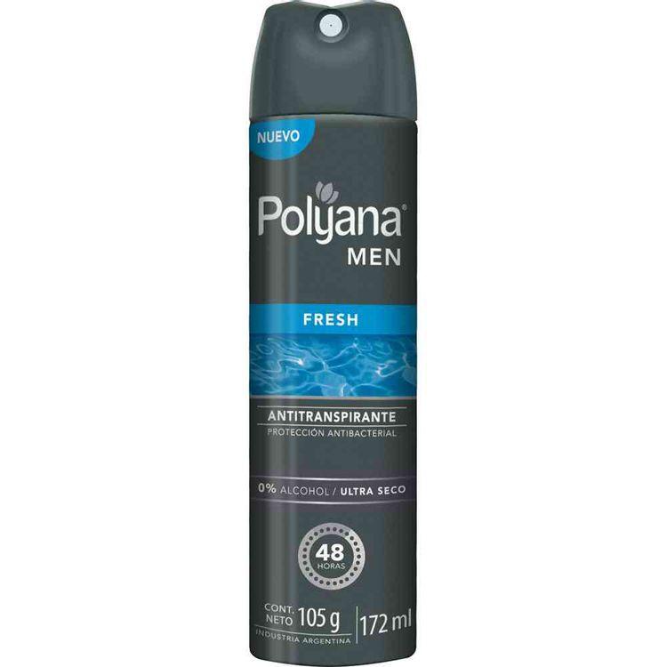 Antitranspirante-Masculino-Polyana-Desodorante-Masculino-Polyana-Fresh-172-Ml-1-36627
