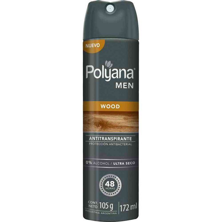 Antitranspirante-Masculino-Polyana-Desodorante-Masculino-Polyana-Wood-Tone-172-Ml-1-36640
